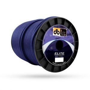 DB Link - STPW8BL250Z
