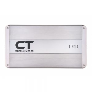 CT Sounds - T-60.4