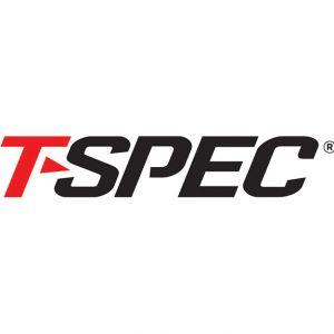 T-Spec - V8-0RAK