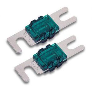 T-Spec - V8MANL8010