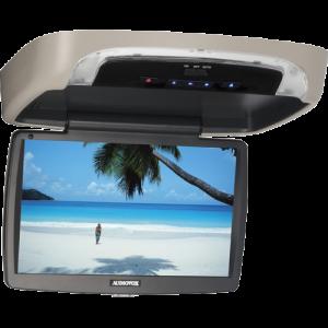 Mobile Video - VODDLX10A