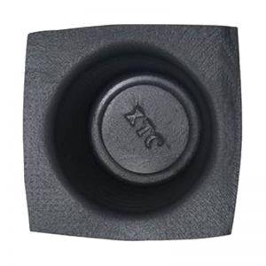 Install Bay - VXT80