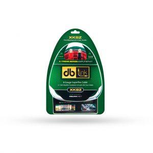 DB Link - XK8Z