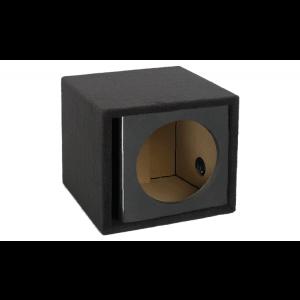 Atrend - ZV12S-BLACK