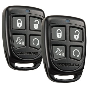 Code Alarm - CA5054
