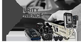 Car Security | Convenience