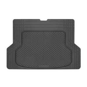 WeatherTech - 11AVMOTHSB
