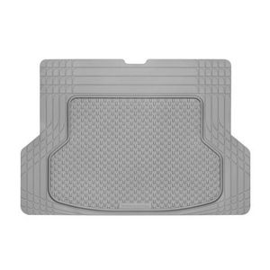 WeatherTech - 11AVMOTHSG
