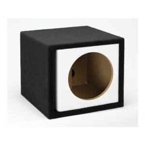 Atrend - 15SVR - White Carbon Fiber