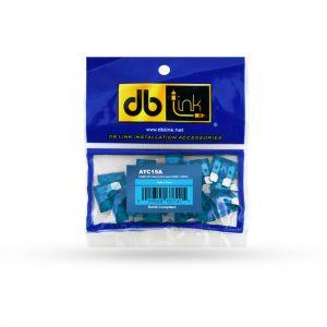 DB Link - ATC15A