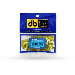 DB Link - ATC20A