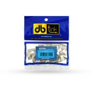 DB Link - ATC25A