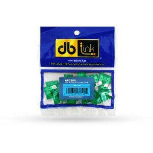DB Link - ATC30A