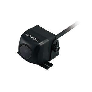 Kenwood - CMOS-130