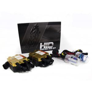 RaceSport - H118KG4CANBUS
