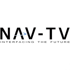 Nav-TV - NTV-KIT559