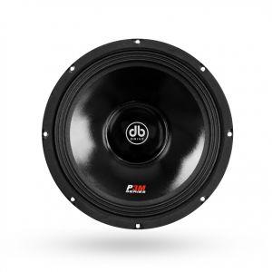 DB Drive - P3M 10C