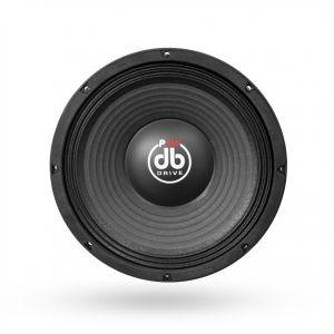 DB Drive - P5W 12