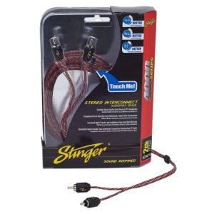 Stinger - SI4215