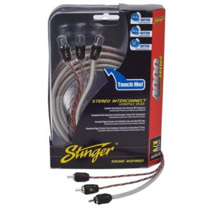 Stinger - SI4912