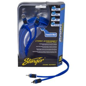 Stinger - SI82YF