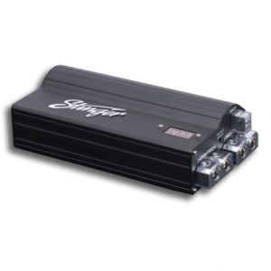 Stinger - SPC505