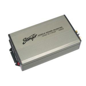 Stinger - SPI1000