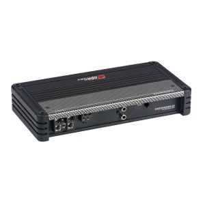 Cerwin Vega - SRPM1000.1D