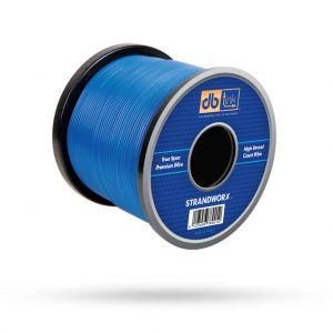 DB Link - SXRW18BL500