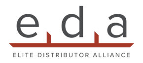 Elite Distributor Alliance